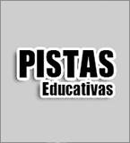 Revista Pistas Educativas